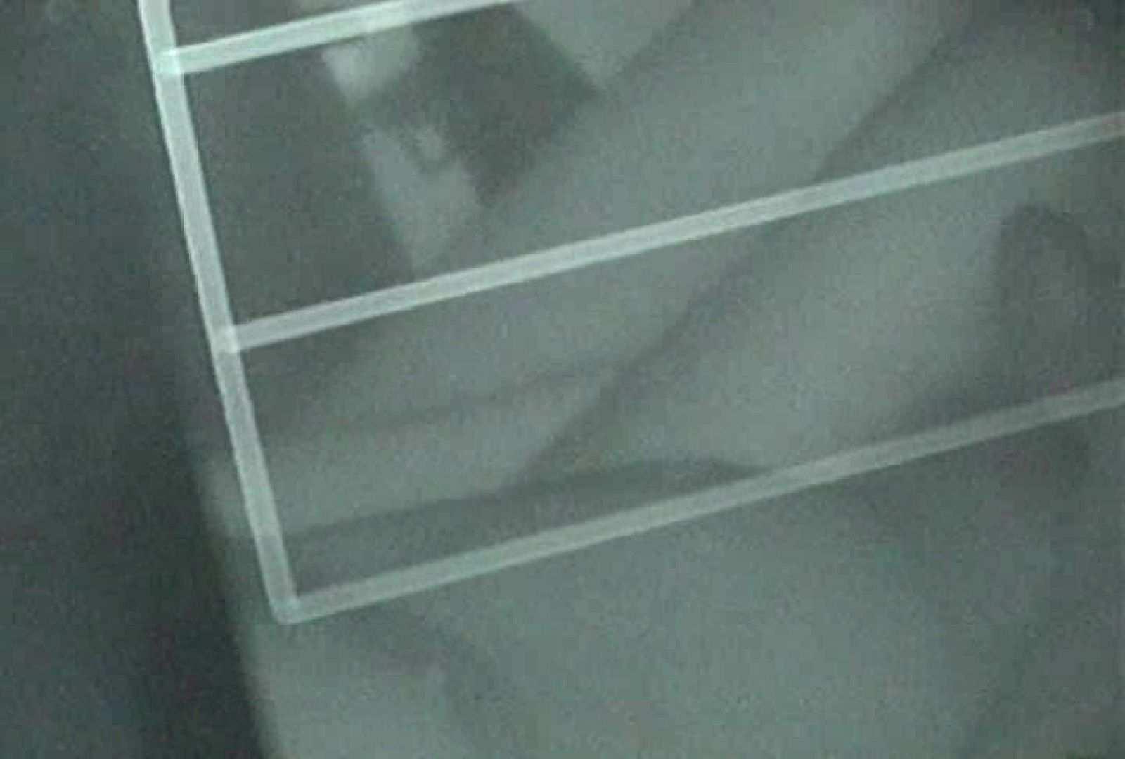 充血監督の深夜の運動会Vol.47 セックス エロ無料画像 76連発 35