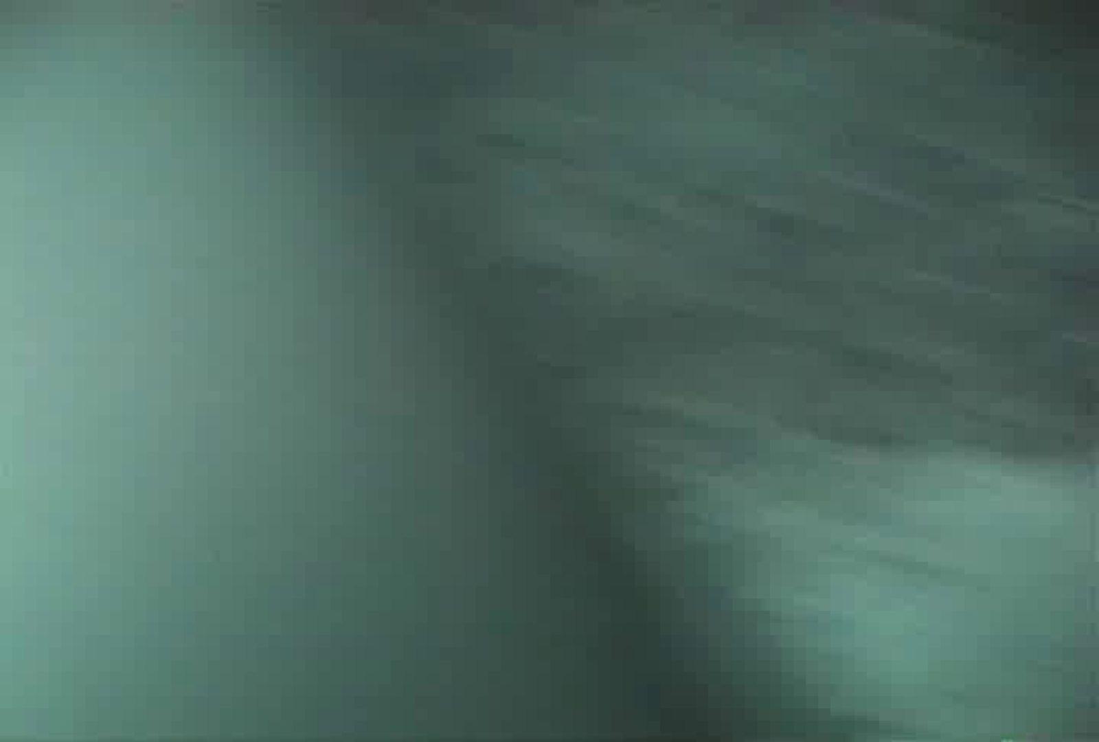 充血監督の深夜の運動会Vol.47 0  76連発 44