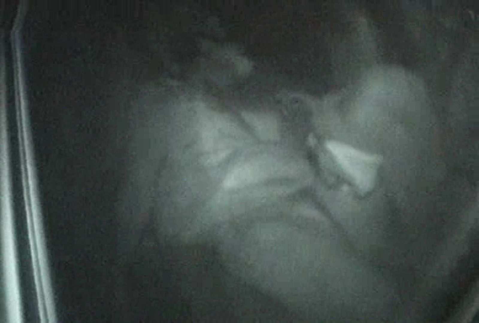 充血監督の深夜の運動会Vol.47 セックス エロ無料画像 76連発 67