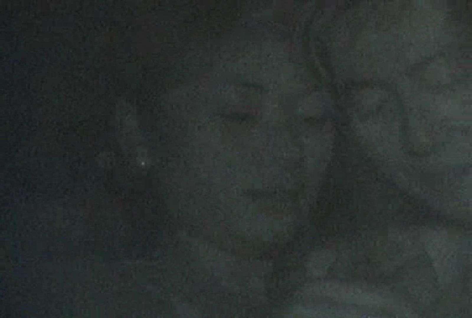 充血監督の深夜の運動会Vol.47 セックス エロ無料画像 76連発 75