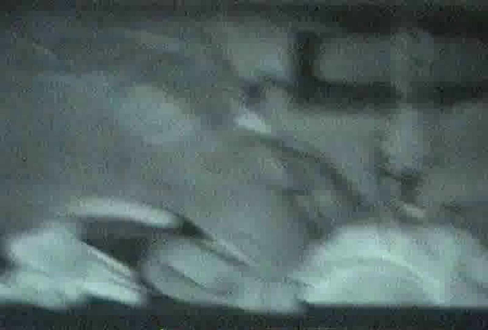 充血監督の深夜の運動会Vol.48 ギャル オマンコ無修正動画無料 75連発 3