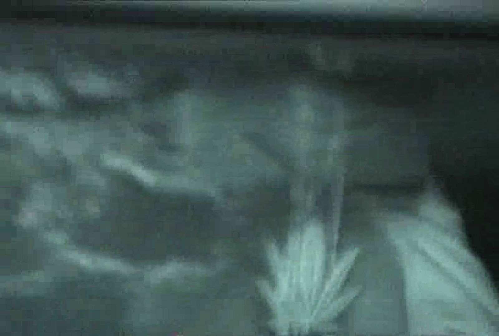 充血監督の深夜の運動会Vol.48 カップル AV動画キャプチャ 75連発 4