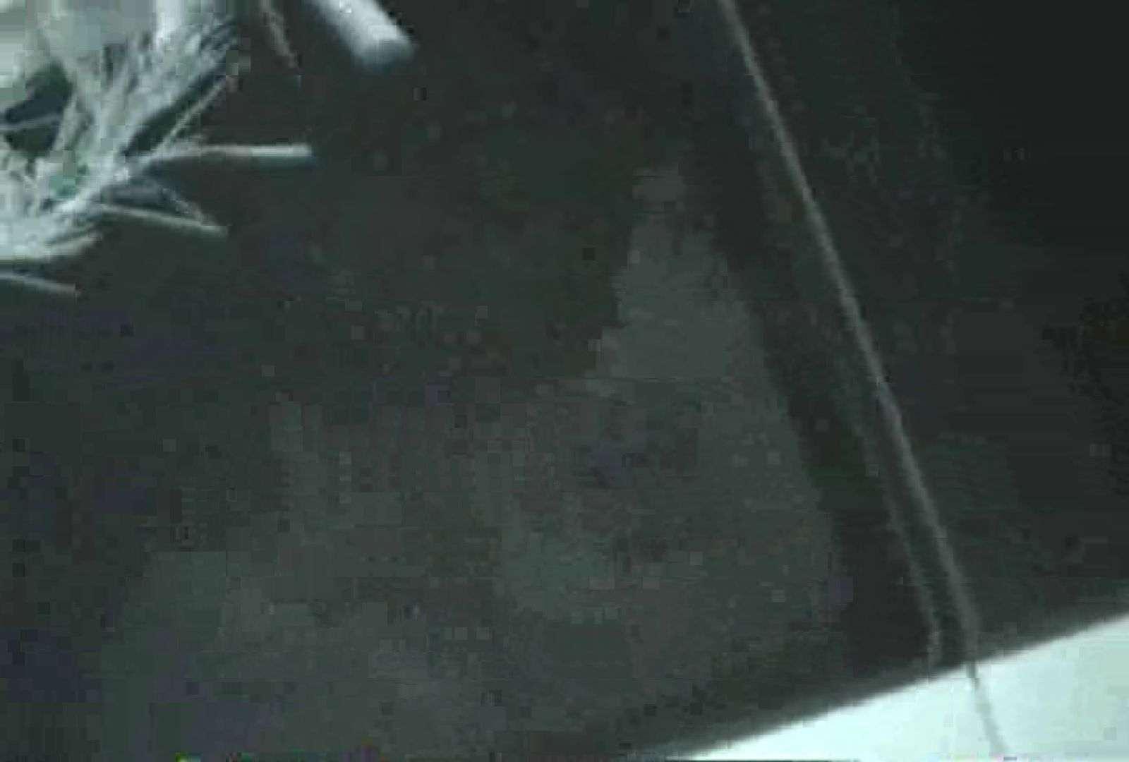 充血監督の深夜の運動会Vol.48 0  75連発 8