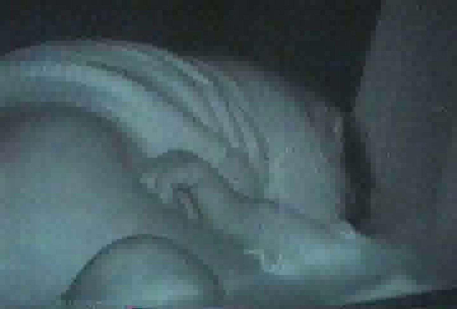 充血監督の深夜の運動会Vol.48 いやらしいOL AV無料動画キャプチャ 75連発 34