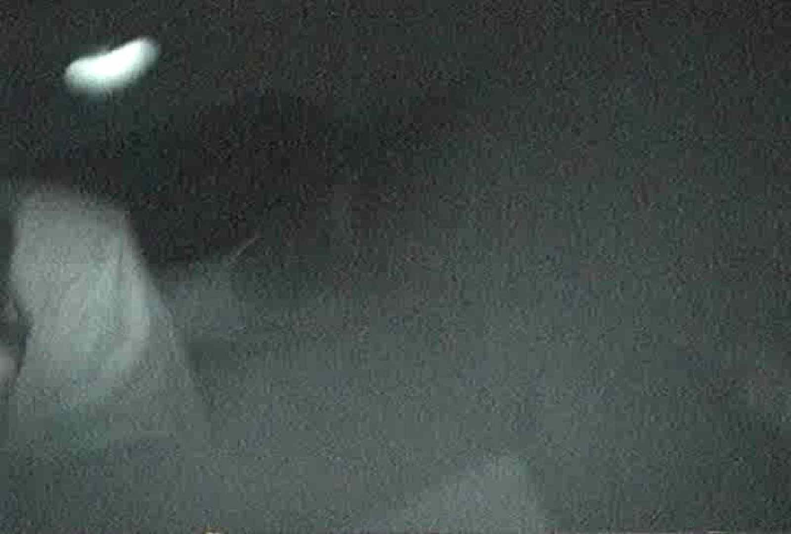 充血監督の深夜の運動会Vol.52 0 | いやらしいOL  23連発 1