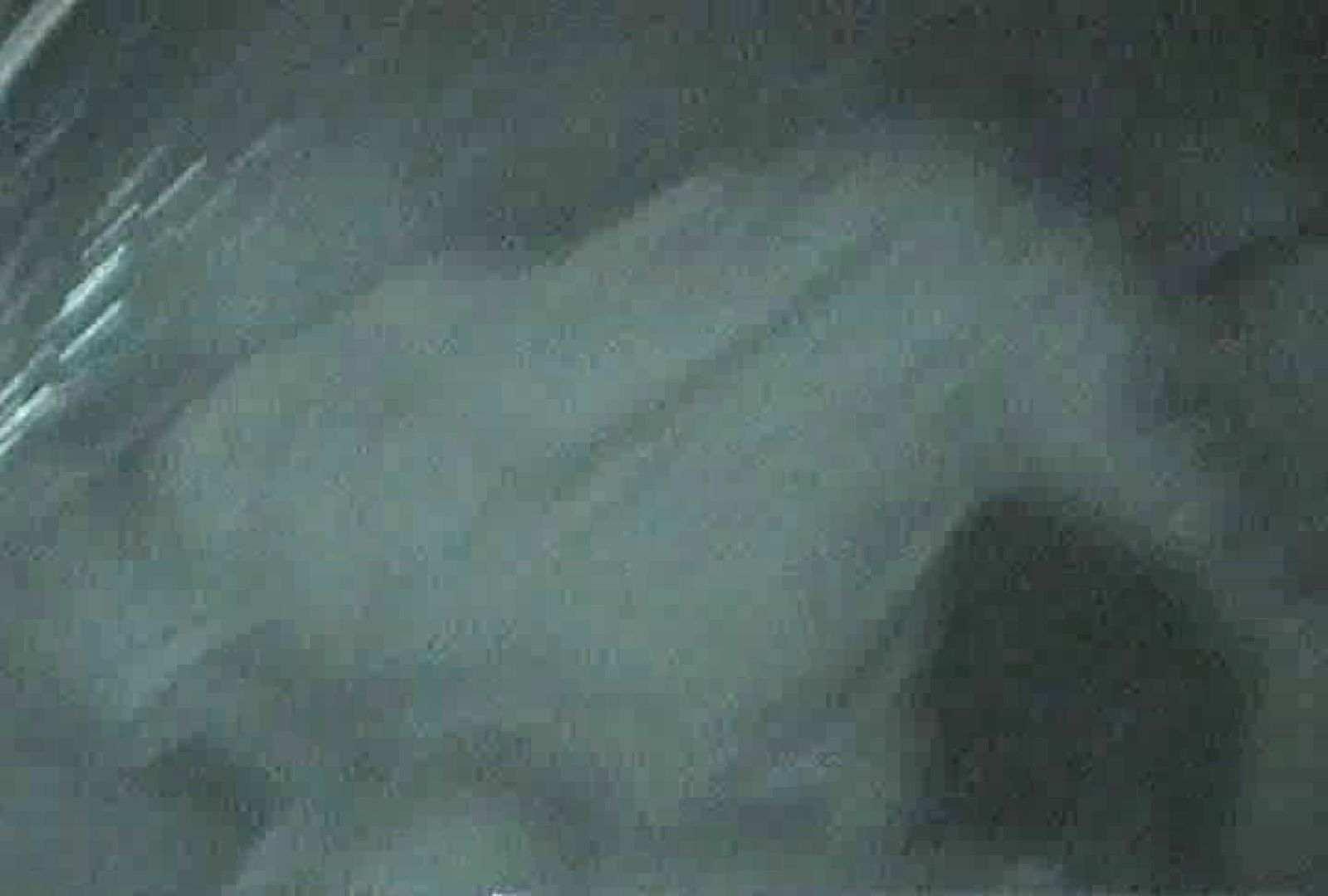 充血監督の深夜の運動会Vol.52 0  23連発 8