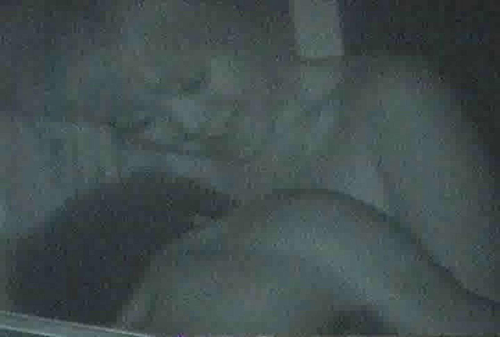 充血監督の深夜の運動会Vol.59 セックス スケベ動画紹介 30連発 4