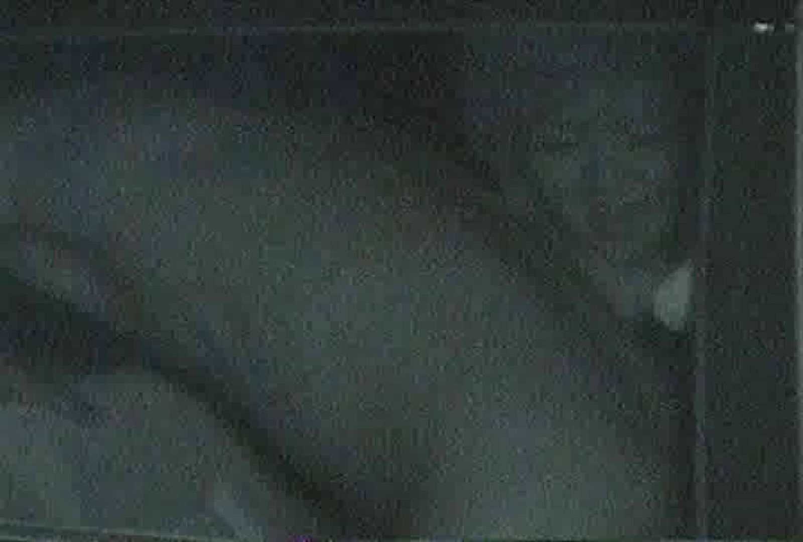 充血監督の深夜の運動会Vol.59 お姉さん エロ無料画像 30連発 28