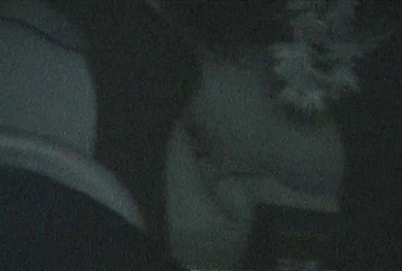 充血監督の深夜の運動会Vol.65 いやらしい熟女 AV動画キャプチャ 44連発 7