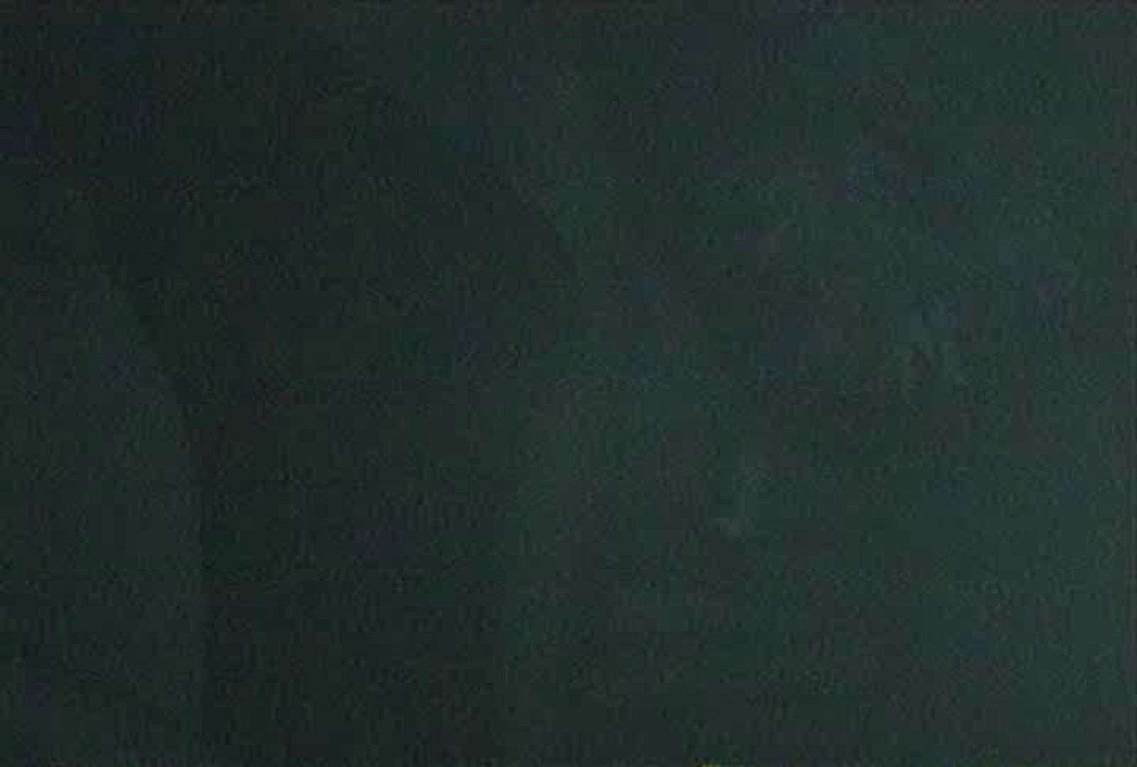 充血監督の深夜の運動会Vol.65 0 | 0  44連発 9
