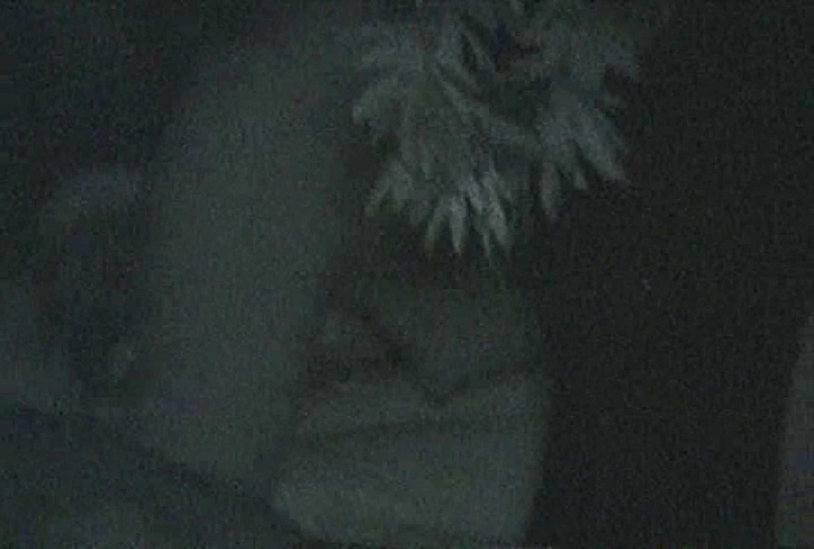 充血監督の深夜の運動会Vol.65 いやらしいOL おまんこ無修正動画無料 44連発 42