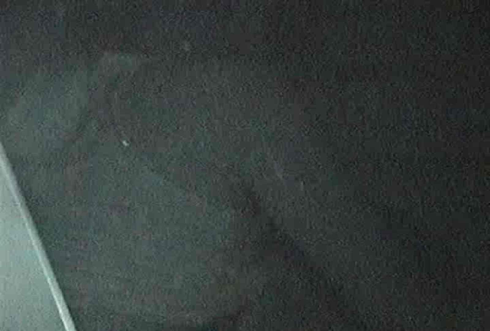 充血監督の深夜の運動会Vol.67 カップル アダルト動画キャプチャ 21連発 12