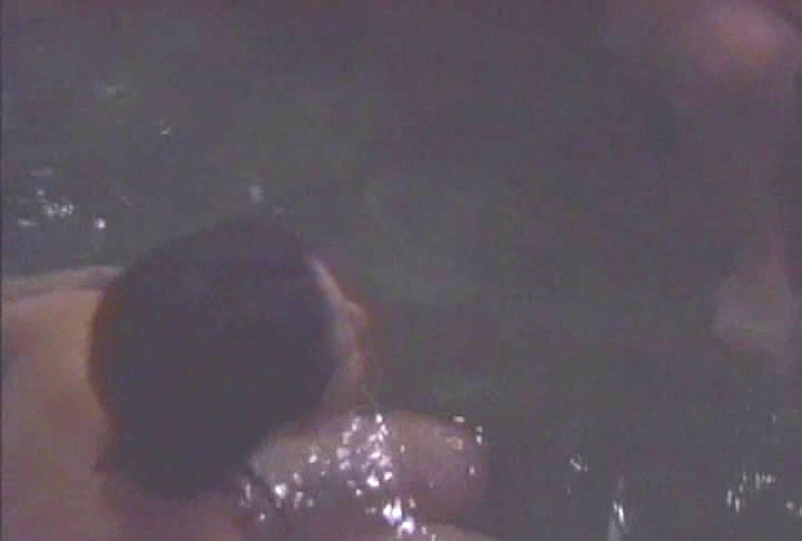 素人投稿シリーズ 盗撮 覗きの穴場 大浴場編  Vol.2 投稿物 えろ無修正画像 96連発 34