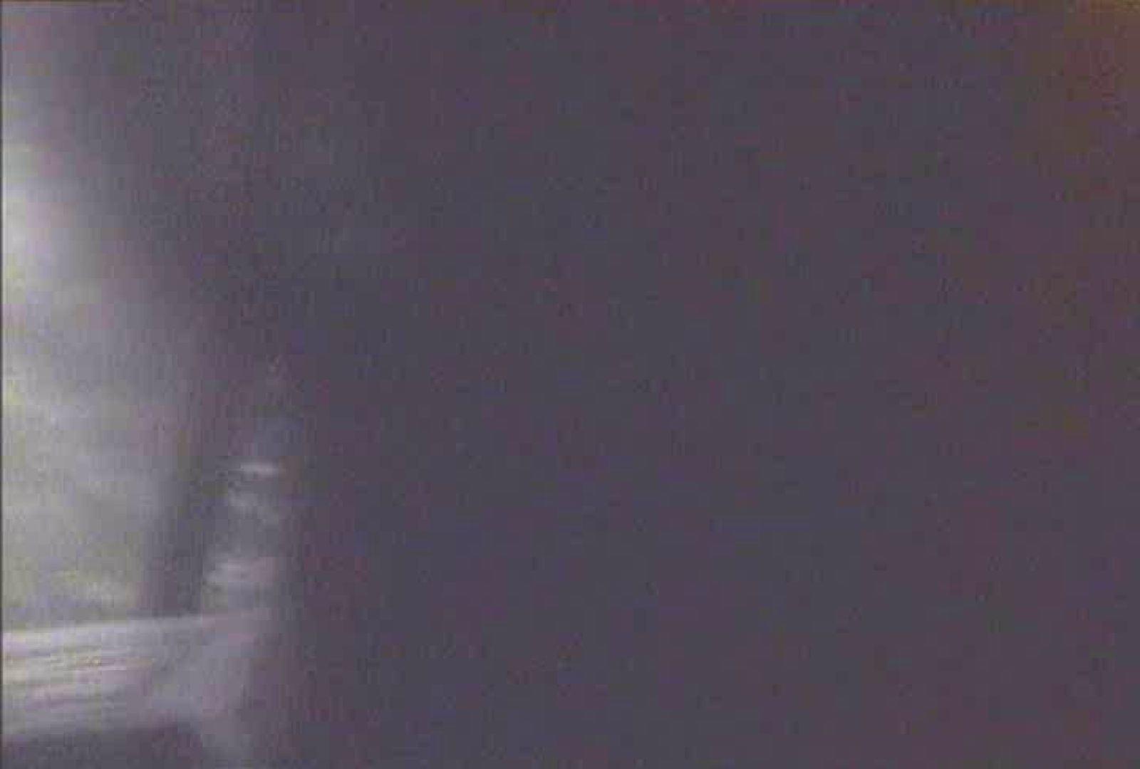 素人投稿シリーズ 盗撮 覗きの穴場 大浴場編  Vol.2 盗撮大放出 | 0  96連発 67
