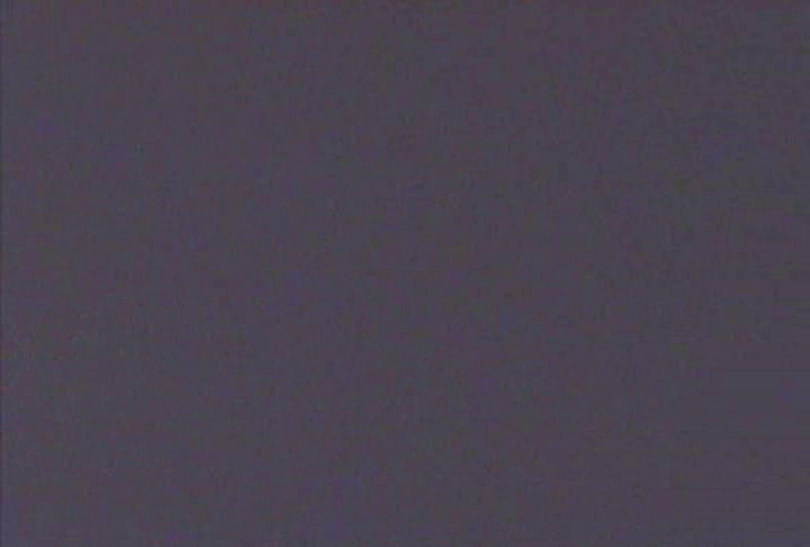 素人投稿シリーズ 盗撮 覗きの穴場 大浴場編  Vol.2 盗撮大放出  96連発 72