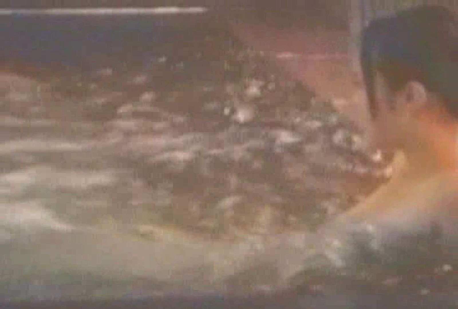 素人投稿シリーズ 盗撮 覗きの穴場 大浴場編  Vol.2 投稿物 えろ無修正画像 96連発 88
