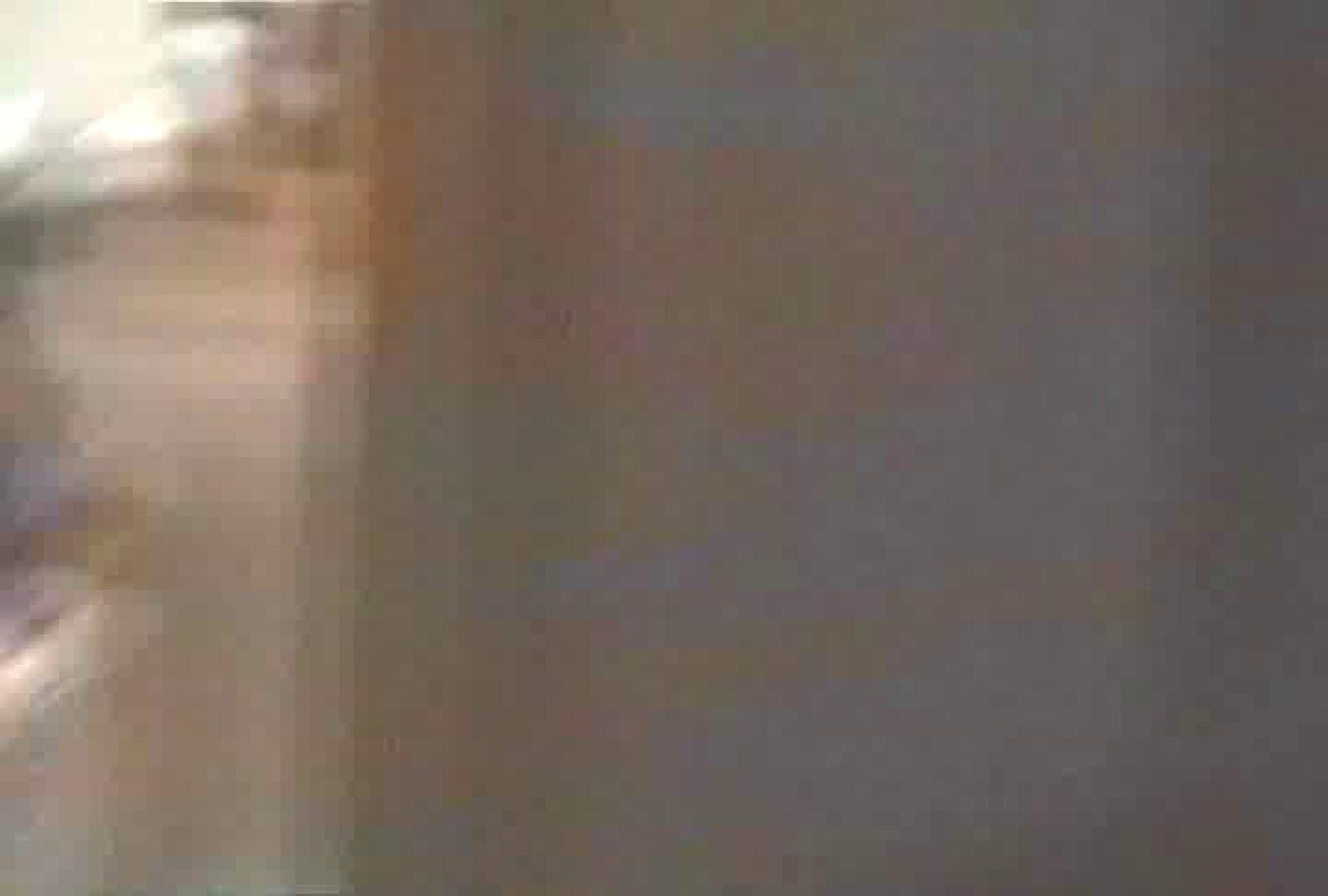 素人投稿シリーズ 盗撮 覗きの穴場 大浴場編  Vol.2 覗き ヌード画像 96連発 95