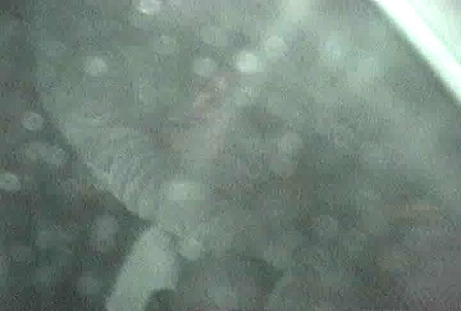 充血監督の深夜の運動会Vol.76 美人 おめこ無修正動画無料 45連発 3