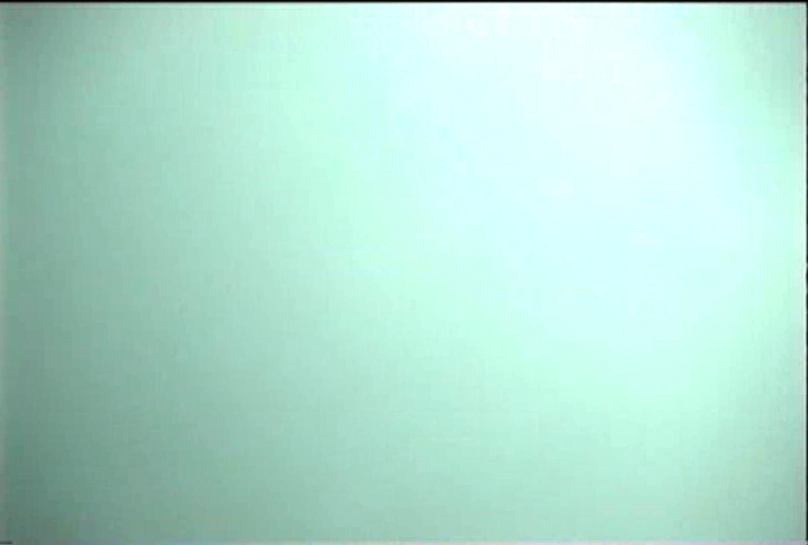充血監督の深夜の運動会Vol.81 0 | 0  71連発 71