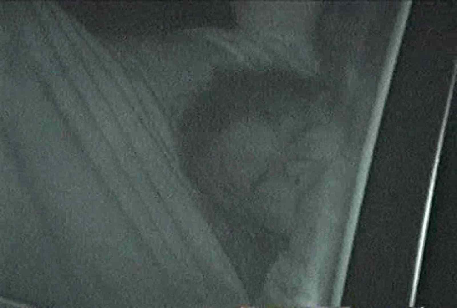 充血監督の深夜の運動会Vol.83 いやらしいOL セックス無修正動画無料 37連発 2