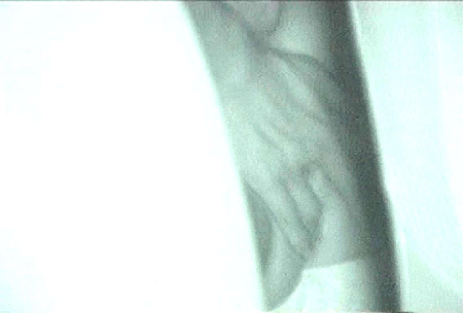 充血監督の深夜の運動会Vol.83 手マン おまんこ動画流出 37連発 7