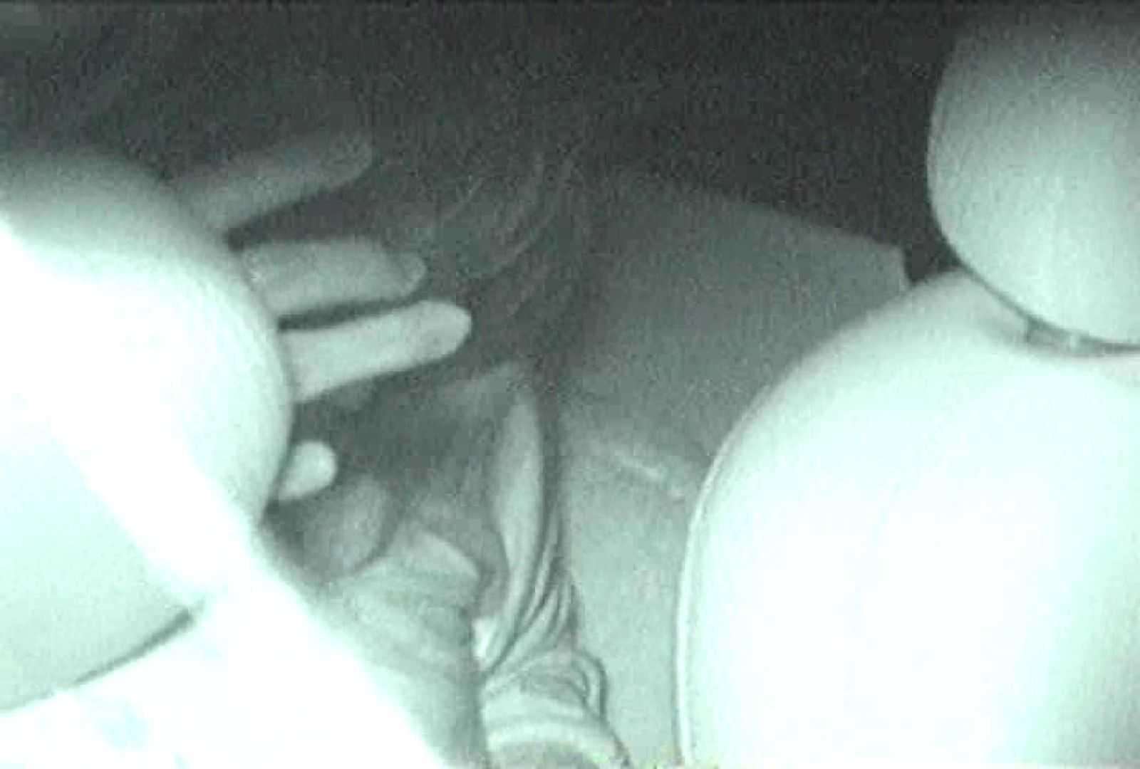 充血監督の深夜の運動会Vol.83 手マン おまんこ動画流出 37連発 11