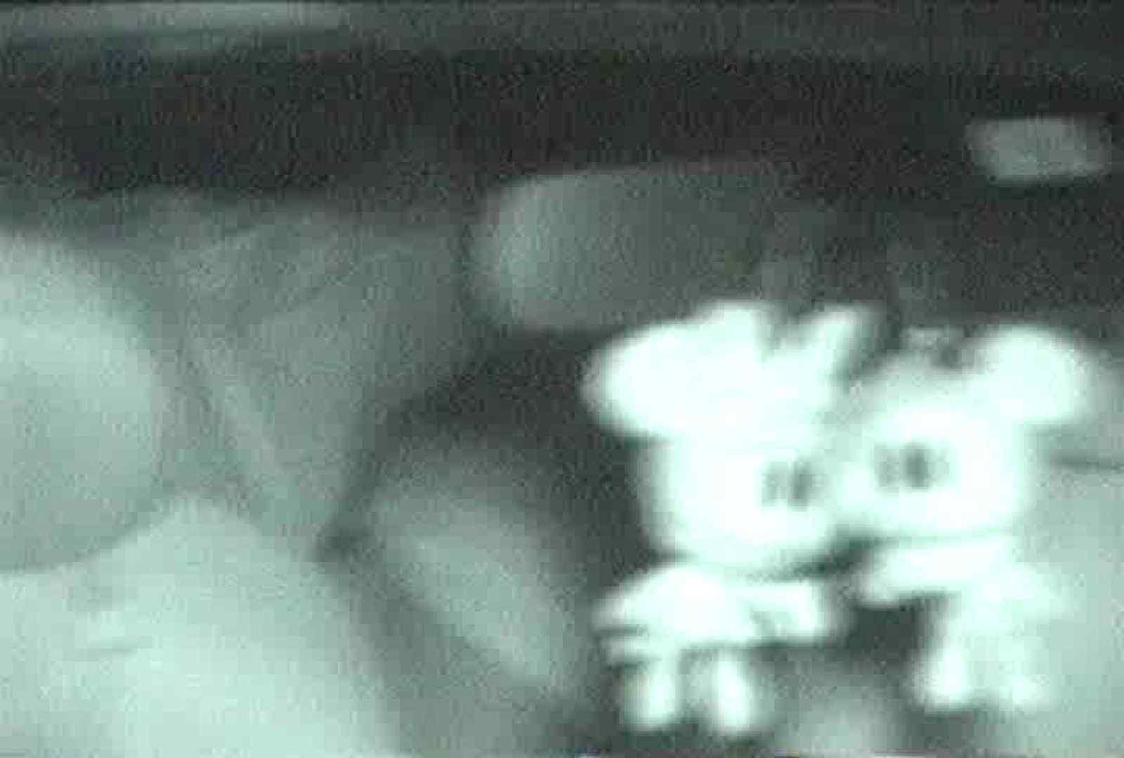 充血監督の深夜の運動会Vol.83 手マン おまんこ動画流出 37連発 31