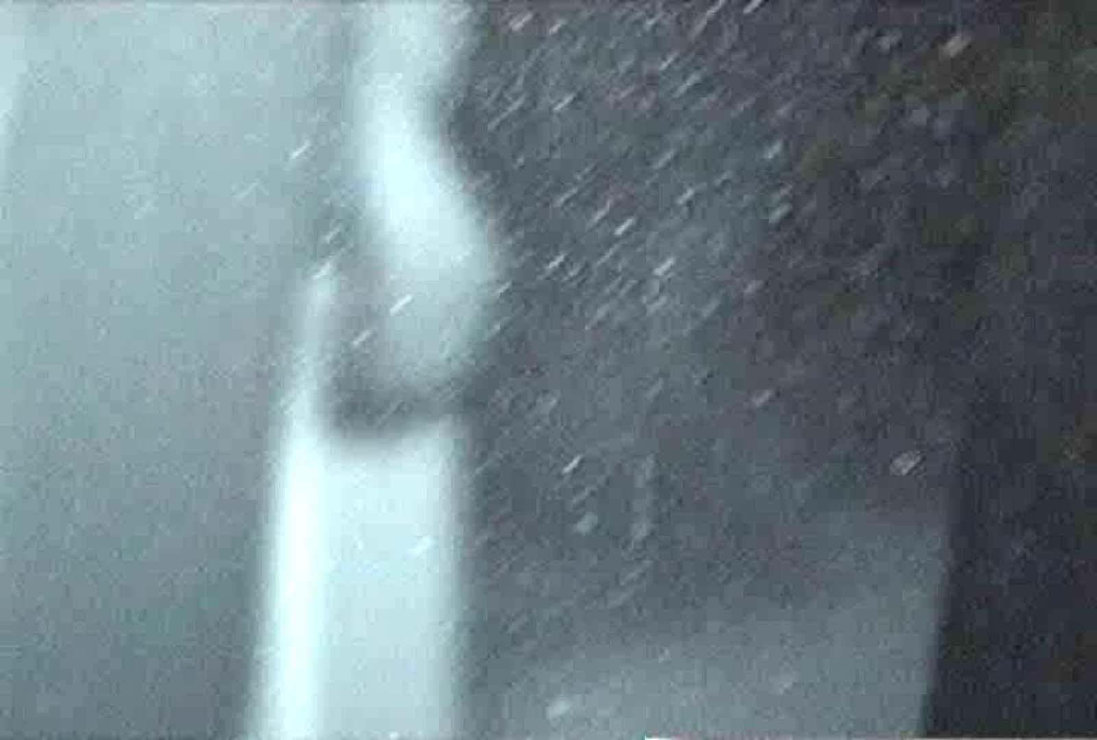 充血監督の深夜の運動会Vol.90 淫乱  55連発 21