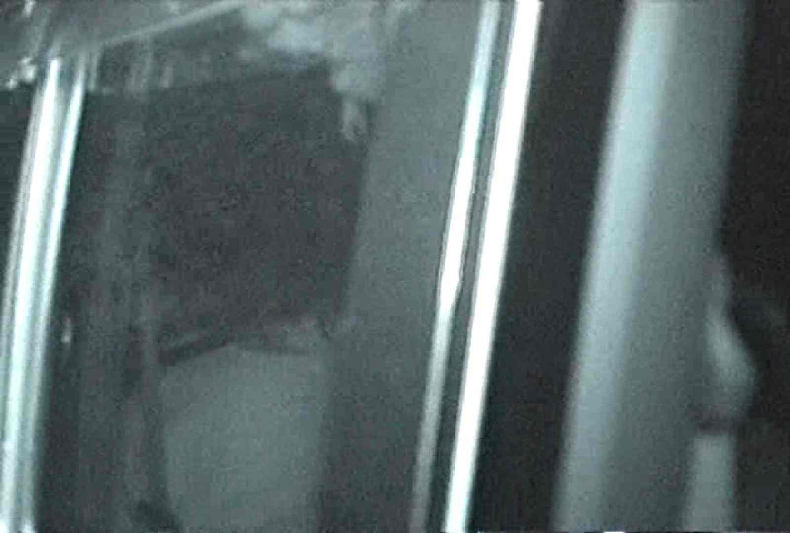 充血監督の深夜の運動会Vol.90 パンツ おめこ無修正動画無料 55連発 25