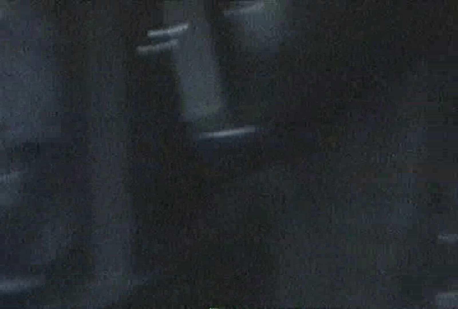 充血監督の深夜の運動会Vol.90 股間 オマンコ動画キャプチャ 55連発 27