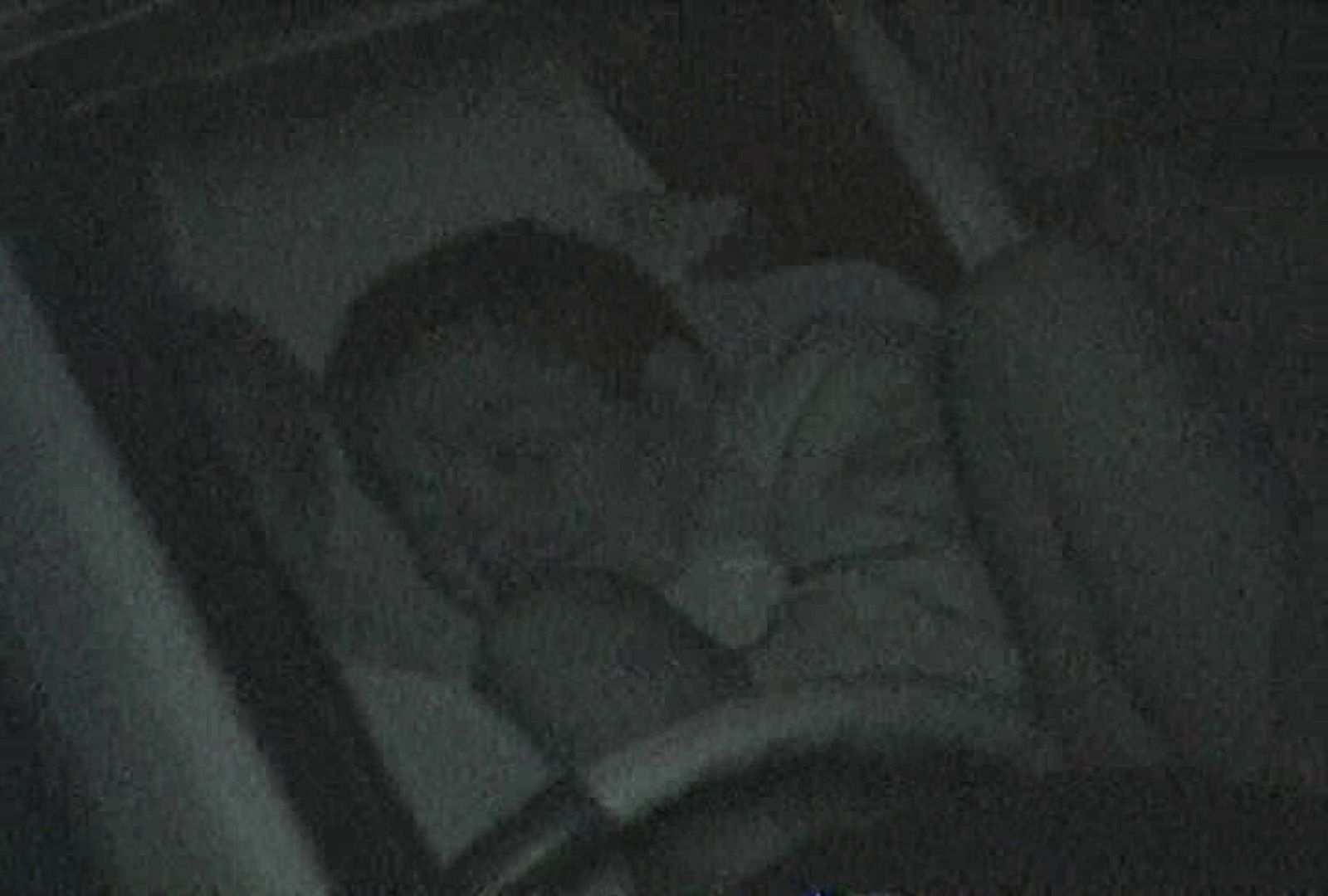 充血監督の深夜の運動会Vol.90 パンツ おめこ無修正動画無料 55連発 32
