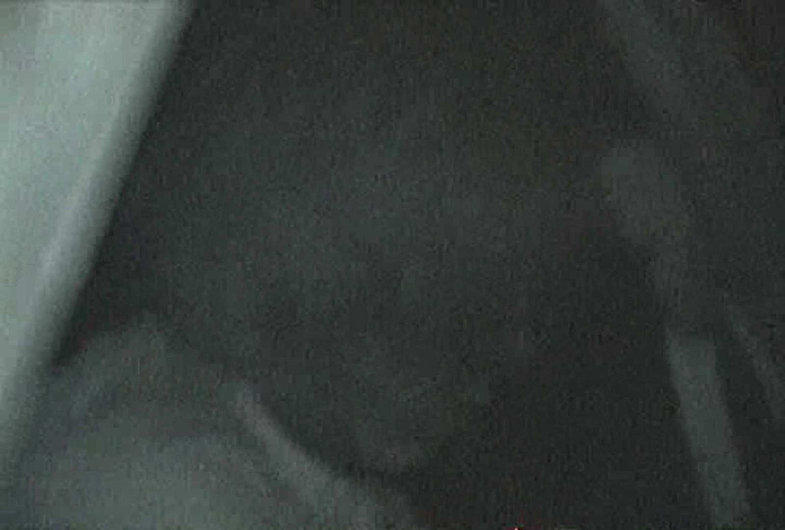 充血監督の深夜の運動会Vol.90 パンツ おめこ無修正動画無料 55連発 39