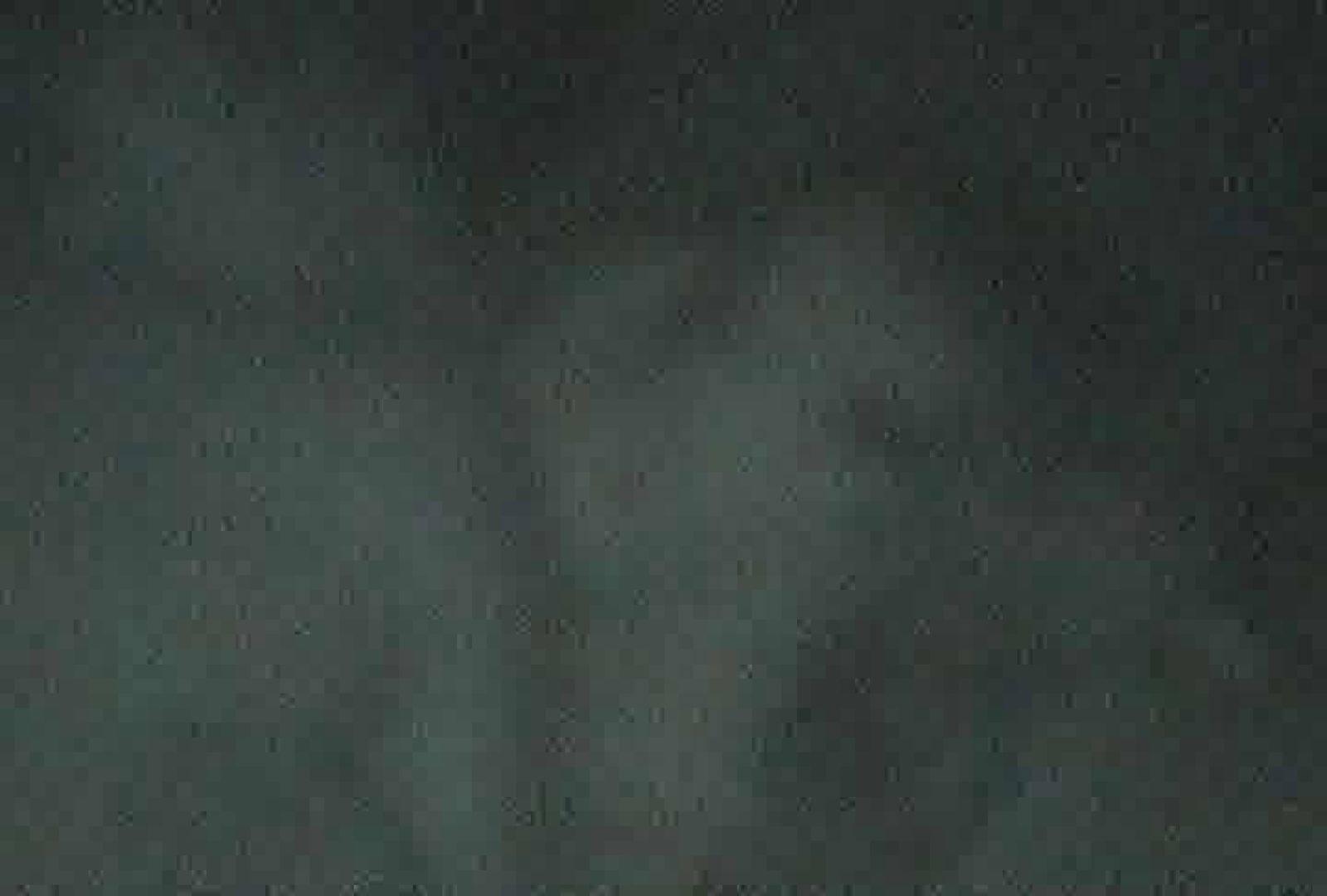 充血監督の深夜の運動会Vol.91 いやらしいOL  61連発 28