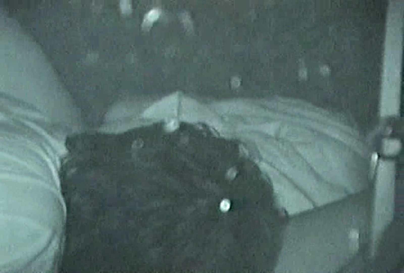 充血監督の深夜の運動会Vol.91 素人 盗撮動画紹介 61連発 47