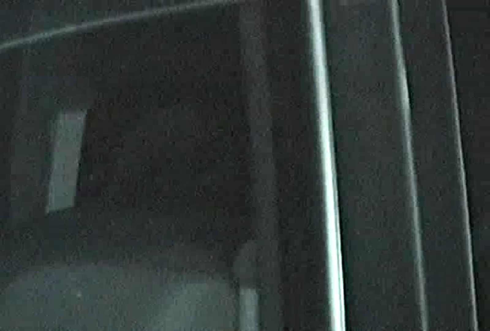 充血監督の深夜の運動会Vol.91 マンコ 盗撮画像 61連発 54