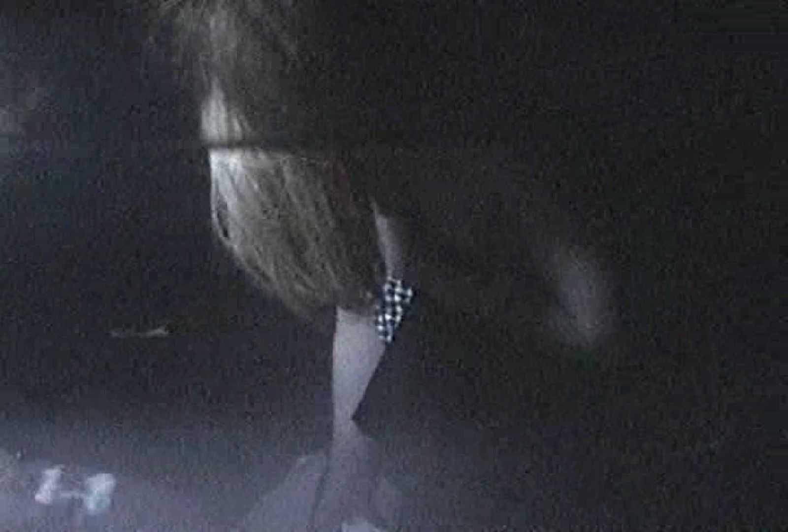 充血監督の深夜の運動会Vol.95 いやらしいOL 戯れ無修正画像 75連発 8