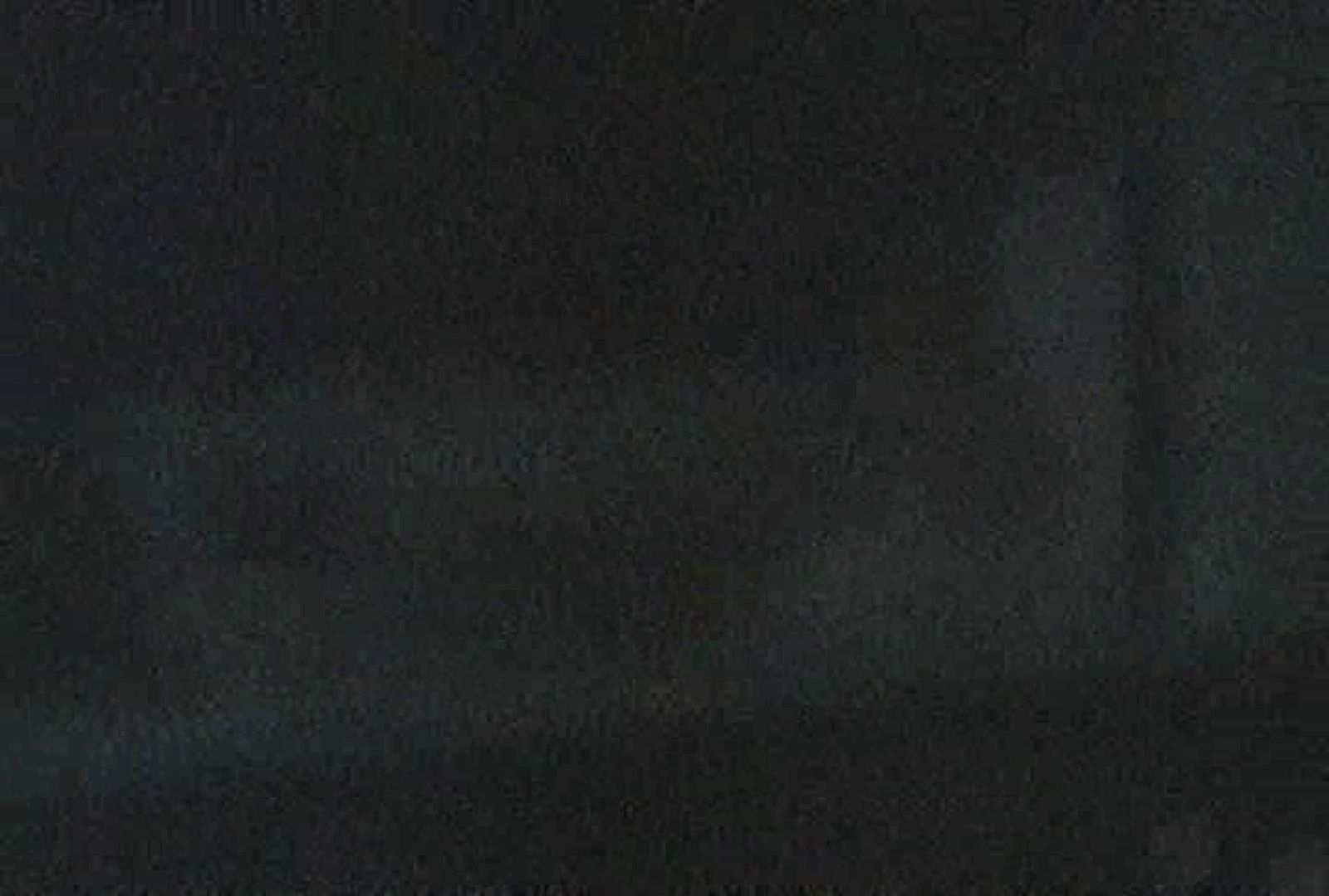 充血監督の深夜の運動会Vol.95 キャバ嬢 スケベ動画紹介 75連発 23