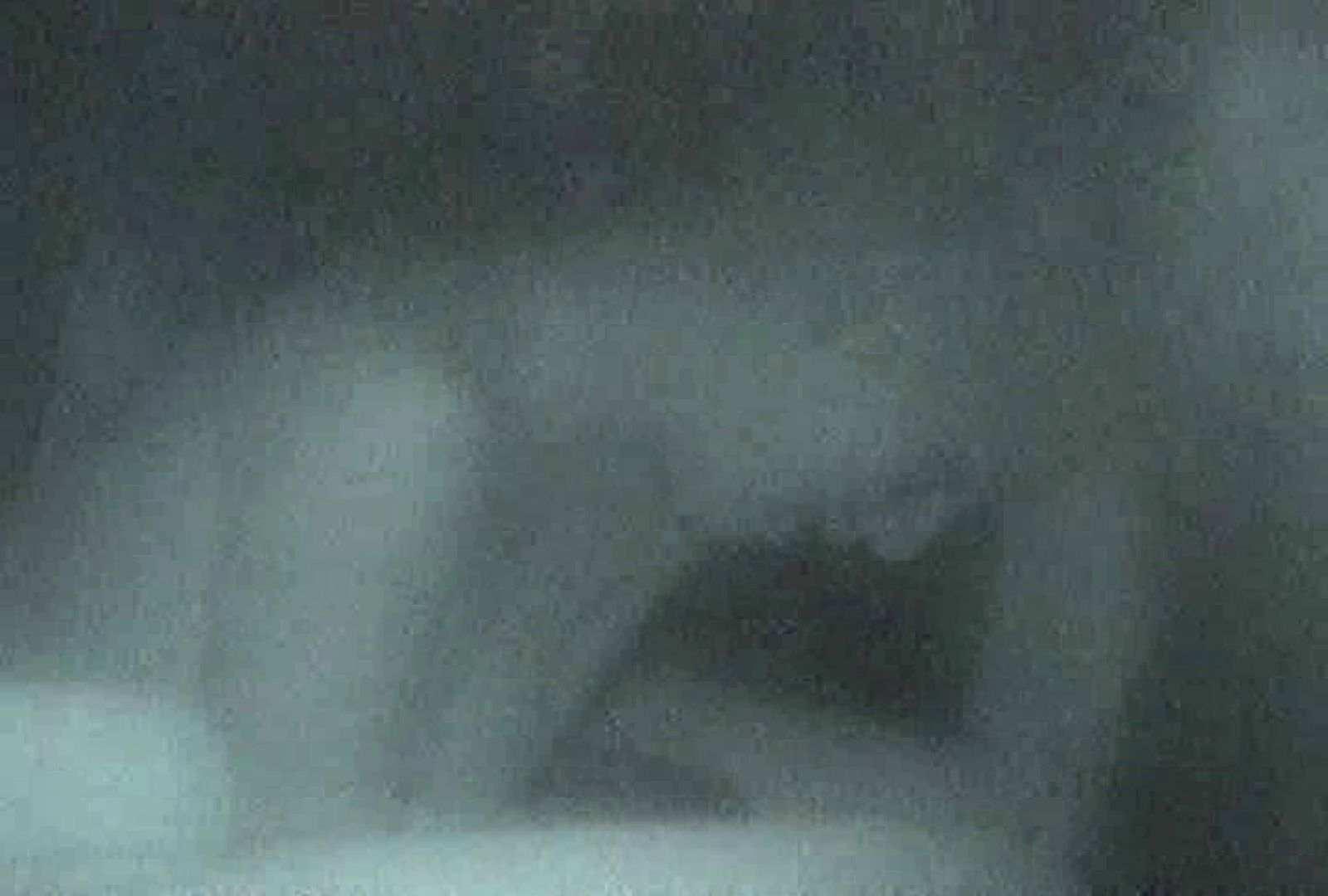 充血監督の深夜の運動会Vol.95 0  75連発 54