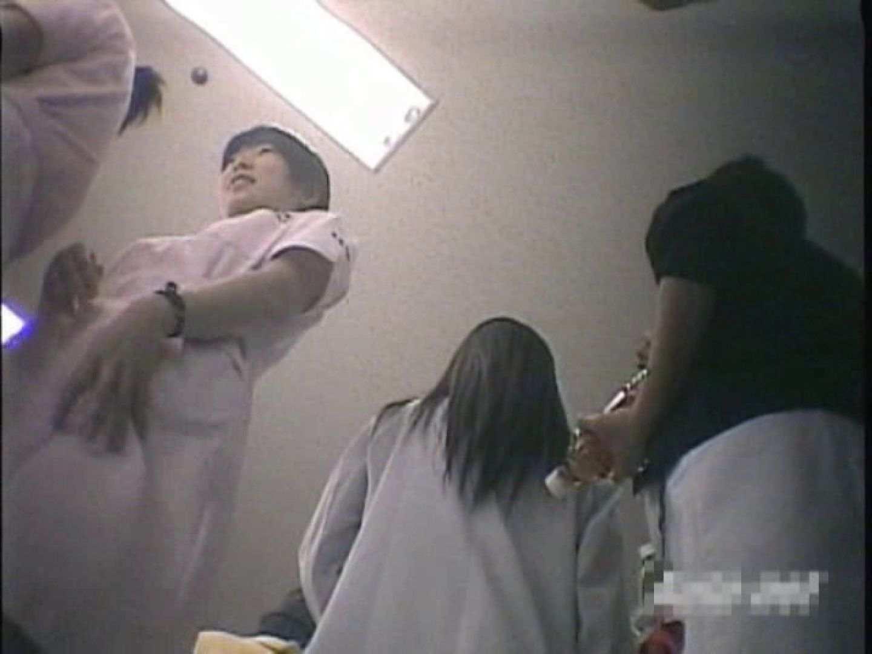 院内密着!看護婦達の下半身事情Vol.4 下半身 セックス画像 99連発 12