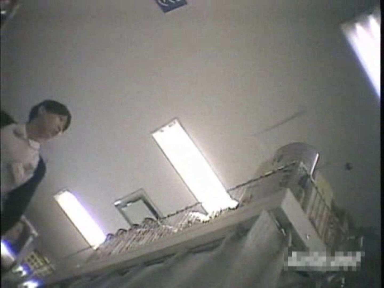院内密着!看護婦達の下半身事情Vol.4 潜入 オメコ動画キャプチャ 99連発 17
