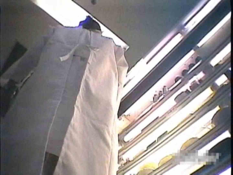 院内密着!看護婦達の下半身事情Vol.4 いやらしいOL エロ無料画像 99連発 23