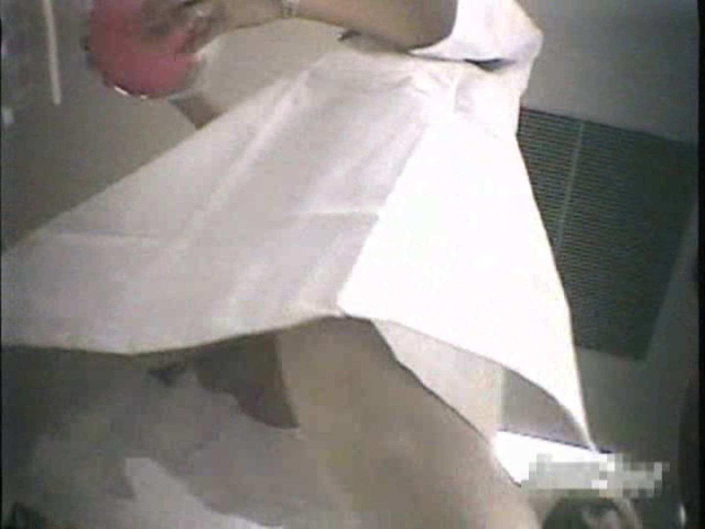 院内密着!看護婦達の下半身事情Vol.4 いやらしいナース アダルト動画キャプチャ 99連発 55