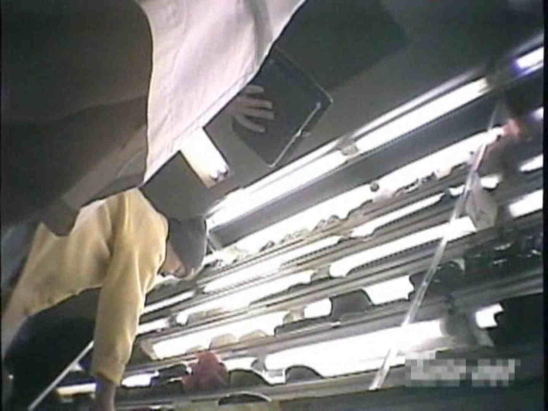 院内密着!看護婦達の下半身事情Vol.4 いやらしいOL エロ無料画像 99連発 93