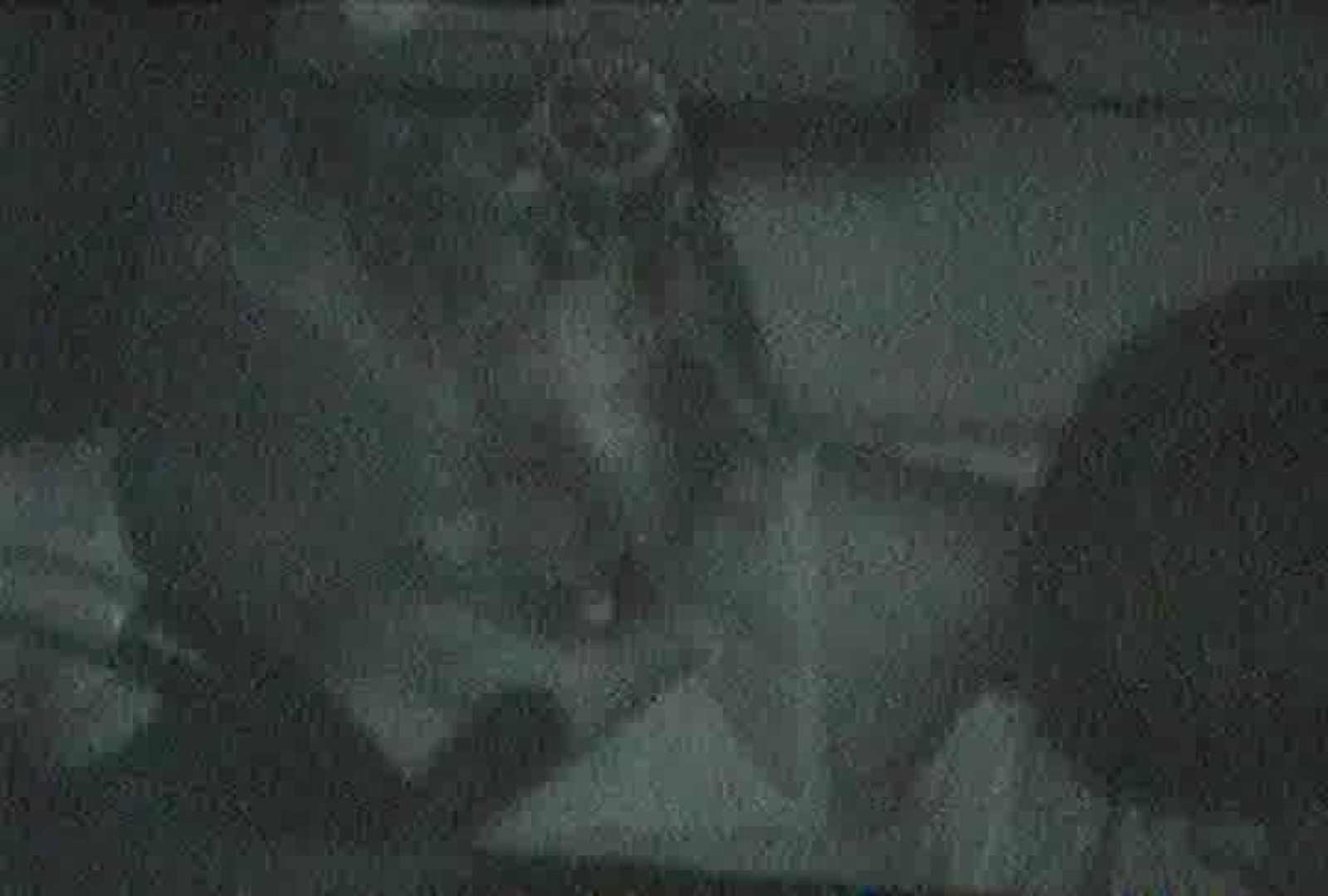 充血監督の深夜の運動会Vol.99 いやらしいOL | カップル  55連発 13