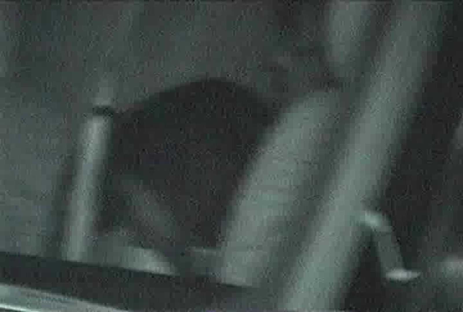充血監督の深夜の運動会Vol.99 いやらしいOL  55連発 32