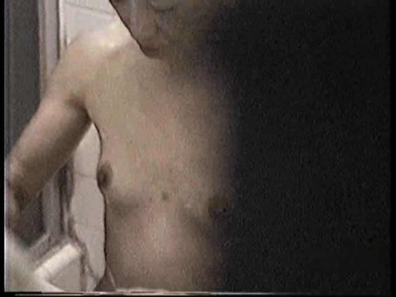 プライベートの極技!!Vol.9 いやらしいOL 盗み撮り動画 66連発 50