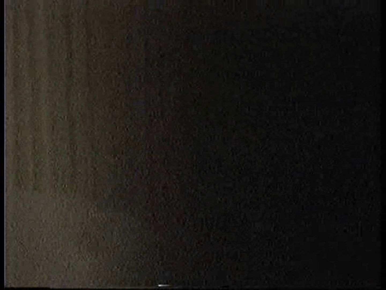 プライベートの極技!!Vol.9 プライベート 濡れ場動画紹介 66連発 51