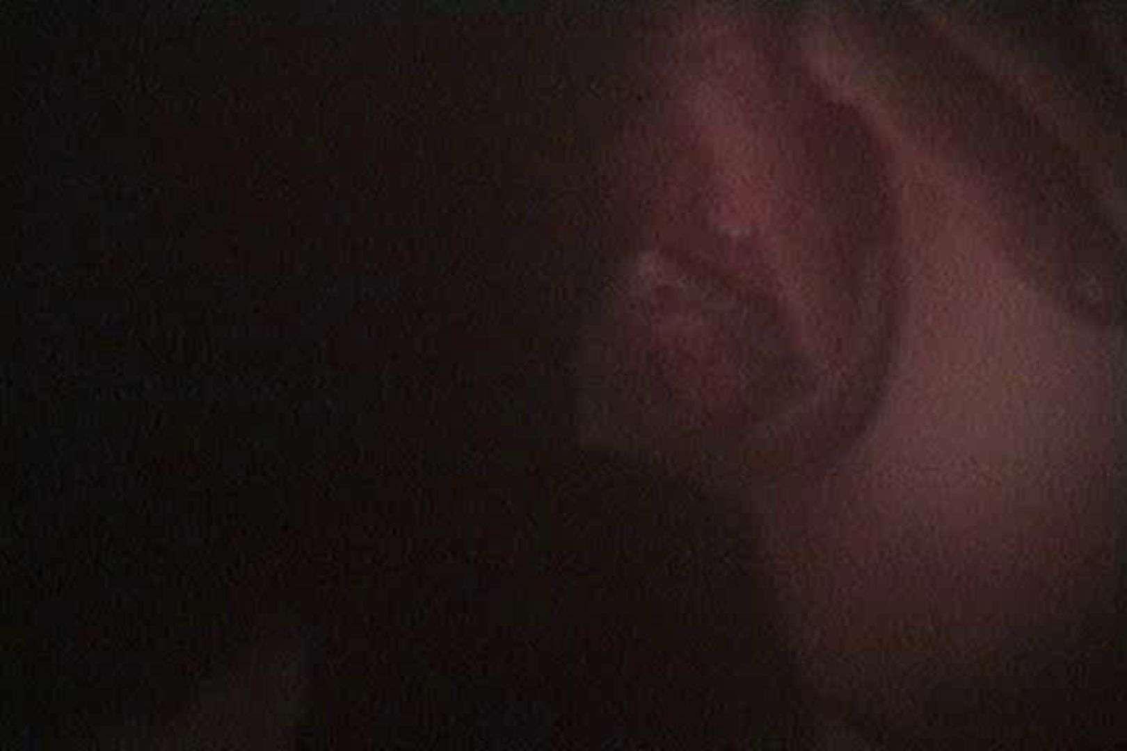 充血監督の深夜の運動会Vol.103 ぽっちゃり ヌード画像 17連発 4