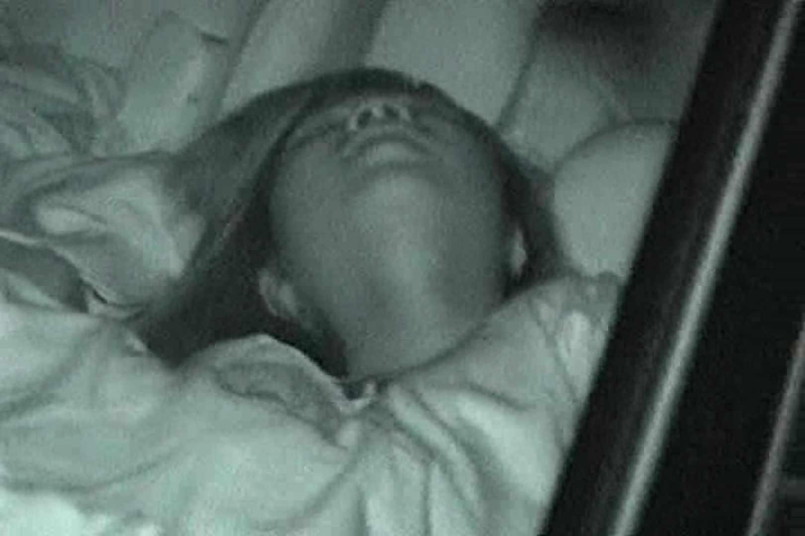 充血監督の深夜の運動会Vol.103 ぽっちゃり ヌード画像 17連発 9