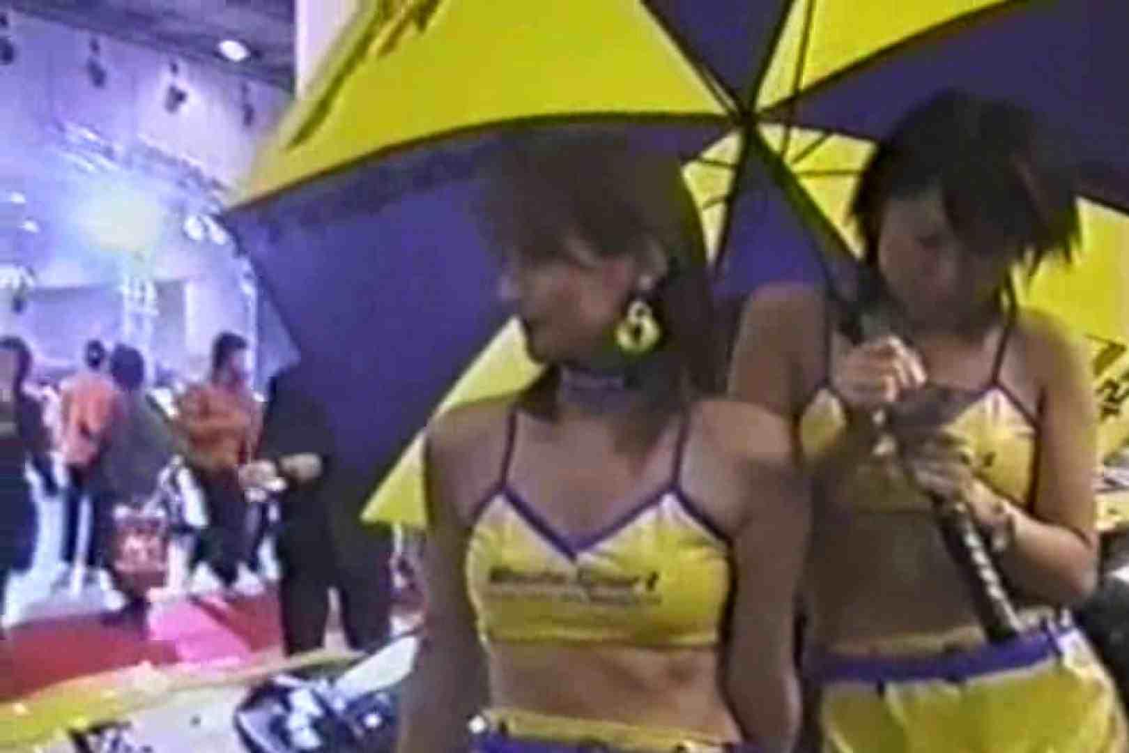 RQカメラ地獄Vol.18 ギャル セックス画像 64連発 3